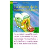 "Afficher ""La culotte de la maman d'Albert"""
