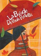 vignette de 'La Balade de Poule Poulette (France Quatromme)'