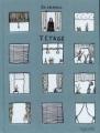 vignette de '7e étage (Asa GRENNVALL)'