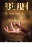 """Afficher """"Pierre Rabhi - Au nom de la Terre"""""""