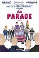 vignette de 'La parade (Srdjan Dragojevic)'