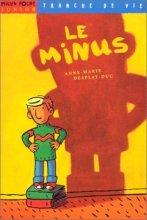 """Afficher """"Le Minus"""""""