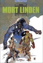 """Afficher """"Mort Linden n° 02 Ceux-des-montagnes"""""""