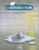 """Afficher """"Les aventures de Plume"""""""
