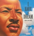 "Afficher ""I have a dream"""