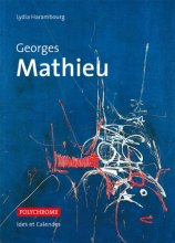 "Afficher ""Georges Mathieu"""