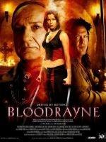 """Afficher """"Bloodrayne"""""""