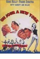 vignette de 'Un jour à New York (Stanley Donen)'