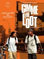"Afficher ""Gimme the loot"""