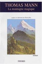 """Afficher """"Montagne magique (La)"""""""