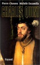 "Afficher ""Charles Quint"""