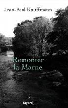 "Afficher ""Remonter la Marne"""