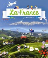 "Afficher ""France (La)"""
