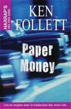 """Afficher """"Paper money"""""""