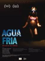 """Afficher """"Agua fria"""""""