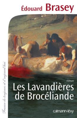 """Afficher """"Les Lavandières de Brocéliande"""""""