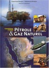 """Afficher """"Pétrole & gaz naturel"""""""