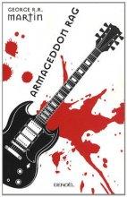 "Afficher ""Armageddon Rag"""
