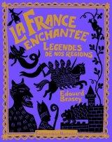 """Afficher """"La France enchantée"""""""