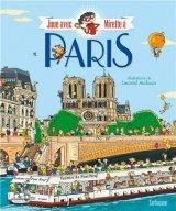 """Afficher """"Joue avec Mirette à Paris"""""""