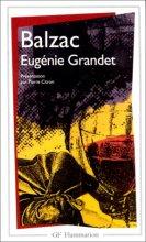 """Afficher """"Eugénie Grandet"""""""