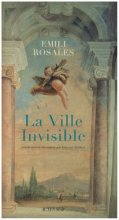 "Afficher ""ville invisible (La)"""