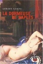 """Afficher """"La dormeuse de Naples"""""""