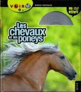 """Afficher """"Les Chevaux et les poneys"""""""