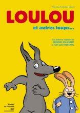"""Afficher """"Loulou et autres loups..."""""""