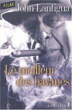 """Afficher """"Le Meilleur des havanes"""""""