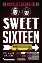 "Afficher ""Sweet sixteen"""
