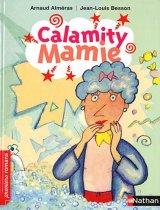 """Afficher """"Calamity Mamie"""""""