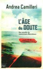 """Afficher """"L'Age du doute"""""""