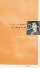 """Afficher """"La tentation de Pénélope"""""""