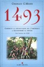 """Afficher """"1493"""""""