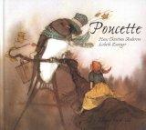 vignette de 'Poucette (Andersen, Hans Christian)'