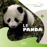 """Afficher """"panda (Le)"""""""