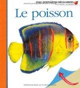 """Afficher """"Le Poisson"""""""