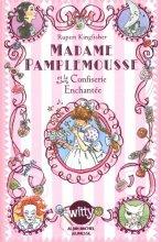 """Afficher """"Madame Pamplemousse n° 3 Madame Pamplemousse et la confiserie enchantée"""""""