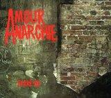 """Afficher """"Amour anarchie"""""""
