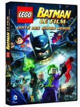 """Afficher """"LEGO Batman : le film"""""""