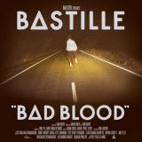 "Afficher ""Bad blood"""