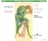 vignette de 'Platée (Jean-Philippe Rameau)'
