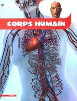 """Afficher """"Corps humain"""""""