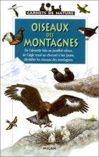 """Afficher """"Oiseaux des montagnes"""""""