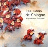 """Afficher """"les lutins de Cologne"""""""