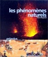 """Afficher """"phénomènes naturels (Les )"""""""