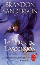 """Afficher """"Fils des brumes n° 2<br /> Le Puits de l'ascension"""""""