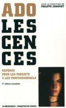 """Afficher """"Adolescences"""""""