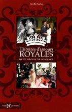 """Afficher """"Histoires d'amours royales"""""""